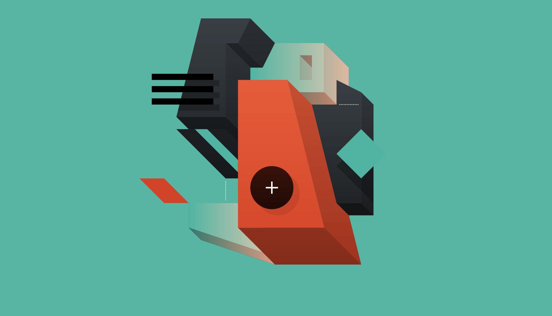 Superior DesignQuality